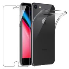 Pellicola in Vetro Temperato NEWTOP per iPhone x