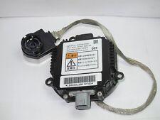 OEM Infiniti G35 G37 M35 M45 M56 M37 Xenon Ballast Control Unit and HID Igniter