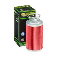 Victory Cross Country 10 11 12 13 14 15 16 17 HiFlo Performance Oil Filter Genuine OE Quality HF198