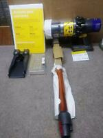 Dyson Cyclone V10 Motorhead Lightweight Cordless Stick Vacuum Cleaner  READ PLEZ