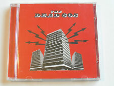 The Dead 60s (CD Album) Used Very Good