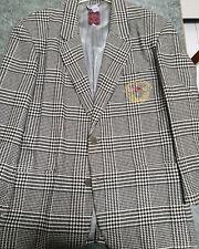 3594e3e07a principe in vendita - Cappotti e giacche | eBay
