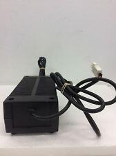 Motorola Gang Charger Power Supply Nos Astec Aa19920 ( Wpln4171A Cp200 Pr400 )