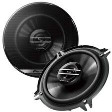 Opel Vectra B 95-99 Pioneer Speaker 5 1/8in Coax Tailgate