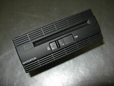 original Audi A3 A4 A6 A8 GPS Navigationseinheit 4d0919887d 4d0919887dx