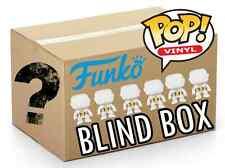 Funko Blind Box Misterioso Contenente 6 Funko POP!