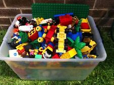LEGO Duplo Building Toys/Bulk Lots with