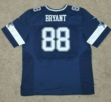 Dez Bryant #88 Dallas Cowboys Nike NFL Jersey. Men's Size 56 XL New with tags