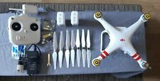 DJI Phantom 2 Vision Plus Drone | Upgraded Controller | Drone Bundle