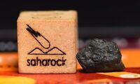 Chwichiya 002 Meteorite Carbonaceous chondrite C3.00, ungrouped 0.179g Rare !