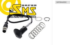50462522 Jungheinrich Cable Sensor Switch Locking Battery Etm ETV