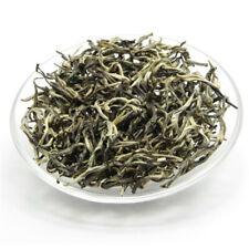 White Hair Jasmine GreenTea Chinese Jasmine Green Tea Premium Monkey Jasmine Tea