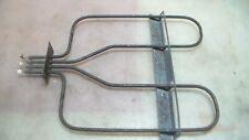 New ListingMagic Chef Range Stove Oven Broil Element 7406P182-60 W10314681 Chromalox V 029