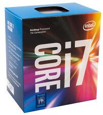 CPU y procesadores ventilador con disipador Intel 8MB