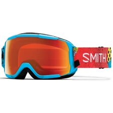 Smith Grom Jr M00666-2ds-mp/