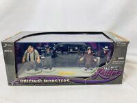 JadaToys 1/24  HOMIES 39' CHEVY MASTER DELUXE HOMIE Rollers Rare!!!!
