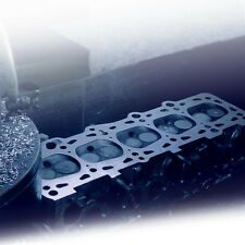 Zylinderkopf planen 5 Zylinder für Lexus Maserati Mazda Zylinderkopfdichtung