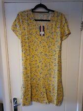Ladies Jack Wills Dress Size 12 Bnwt