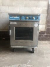 Alto Shamm 767-Sk slow cook and hold with smoker *Parts Only*