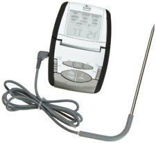 Mastrad - Thermo Sonde de cuisson
