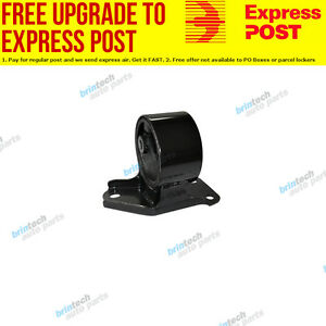 2001 For Daihatsu Cuore 1.0L EJDE Auto & Manual Front Right Hand Engine Mount