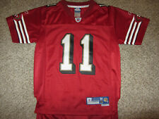 alex smith 49ers jersey   eBay