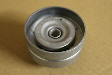 1717608 Pulley New genuine Ford part