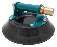 WOOD'S POWR-GRIP N6450 VAKUUM SAUGHEBER GLASHEBER