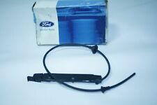 NOS 1978 1979 FORD FAIRMONT WINDSHIELD WASHER HOSE & BRACKET RH