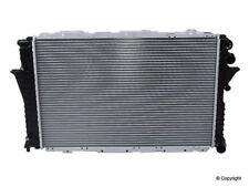 Radiator-Nissens WD EXPRESS 115 54042 334 fits 92-94 Audi S4