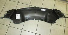 DODGE CHRYSLER FRONT BELLY PAN SHIELD SRT8 2005-2010 NEW OEM MOPAR