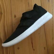 Nike Zoom mercurial XI FK FC talla 44,5 UK 9,5 us 10,5