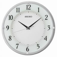 Unbranded/Generic Round Wall Clocks