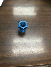 AN912-1D Pipe Thread Reducer Bushing