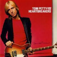 Tom Petty & Heartbreakers - Damn The Torpedoes [New Vinyl] 180 Gram