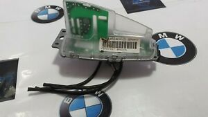 BMW E91 E90 ROOF Dab ANTENNA AERIAL GPS 6950704-05