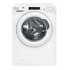 Candy lavadora Cs14102d3-s 1400 10kg NFC a