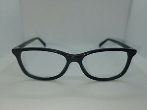 Dolce and Gabbana, D&G, DD3222, Color 501 Black, 52-15-140