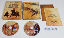 DVD Il Etait Une Fois Dans L'Ouest - Edition Collector