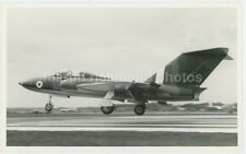 Gloster Javelin FAW1 WT841 Photo, HE251