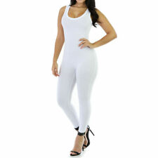 f516eb495ec5 Catsuits for Women for sale