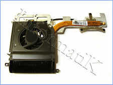 HP Pavilion DV9000 DV9680EZ Dissipatore Heatsink CPU 3DAT5TATPC03B 448016-001