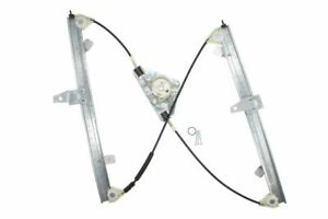 Front Right Window Regulator For Nissan Primera P12 2001-2007