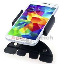 Auto CD Schlitz Handy Halter Halterung für Samsung Galaxy S3 S4 S5 S6 S7 Edge