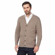 665979883e Jumpers   Cardigans Maine New England for Men
