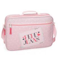 Pepe Jeans Olaia mochila escolar 38 cm 6.38 Litros(rosa)