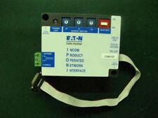 newEATON Cutler-Hammer IPONI 8793C36G03
