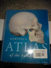 Fundamentals of Anatomy and Physiology; MasteringA&P with Pearson EText -- Value