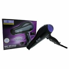 Hot Tools Turbo Professional Ionic Lightweight Hair Dryer 1875 W #1035