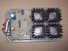 SIMPLEX 562-546H 562546 Pre-Amplifier Fire Alarm Circuit Board Power Supply